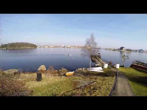 Visit Karlskrona - Brändaholm