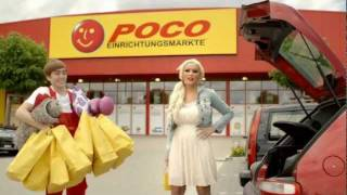 Poco Domäne Tv Spot 2011 Kalenderwoche 42 Youtube