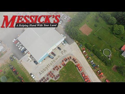 Messick's Abbottstown Store Spotlight Picture