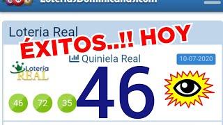RESULTADOS de HOY..! BINGO HOY ((( 46 ))) loteria REAL de HOY/ NUMEROS RECOMENDADO PARA HOY/ PREMIOS