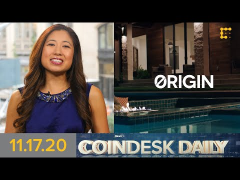 coindesk daily
