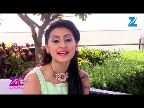 Middle East Hozpitality Excellence Awards 2016 on Zee Connect Season 6 Episode 9