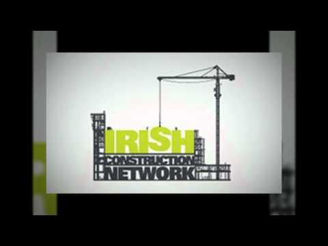 Top 10 Construction Logos