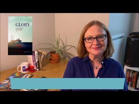 Vidéo de Elizabeth Wetmore