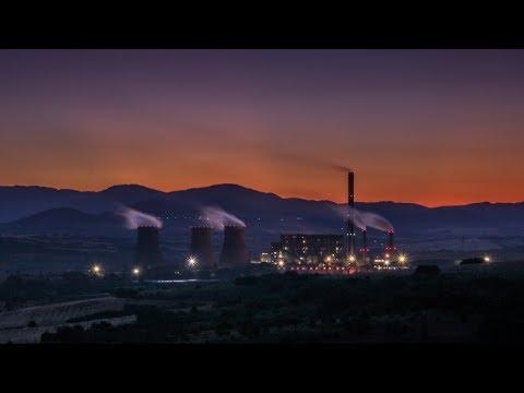 Trøbbel i Europa sender kraftprisen opp // Entelios kraftkommentar uke 37