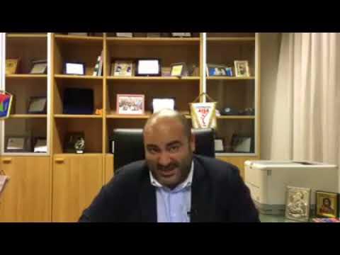 """""""Virginia, senti Adriano tuo"""", la rubrica di Adriano Palozzi – puntata 32"""
