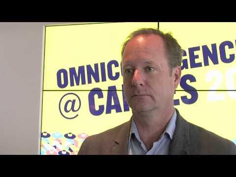 Omnicom and #PowerOfNow Video Series - Jonathan Nelson
