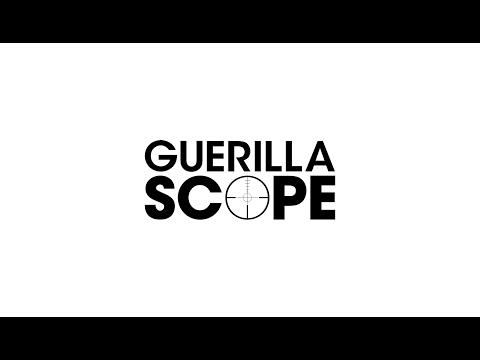 TV Advertising Costs | Guerillascope