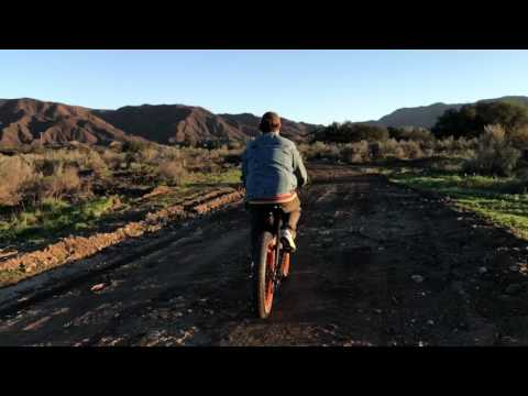 BPMimports F35s - Electric Mountain Bike with 26