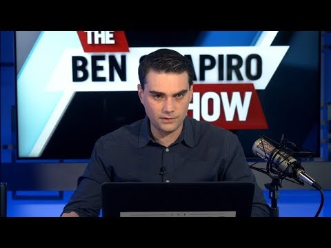Caller: David Pakman Shares Advertisers with Ben Shapiro