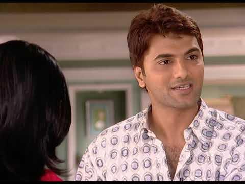 Mamta   Hindi Serial   Ep - 128   Best Scene   Zee Tv