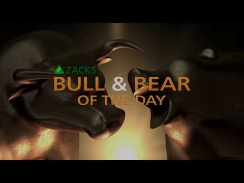 The Bull & The Bear - Xcerra Corporation (XCRA) & Aaron\'s Inc. (AAN)