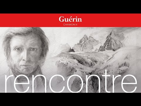 Vidéo de John Ruskin