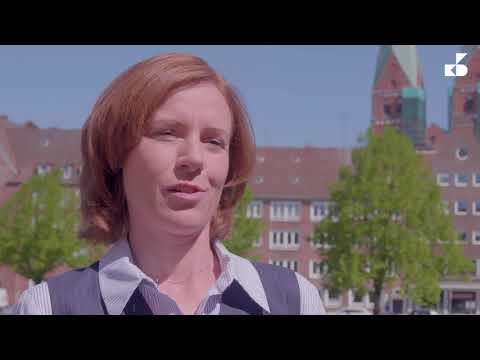Prof. Dr. Annegret Hannawa zur patientensicheren Kommunikation