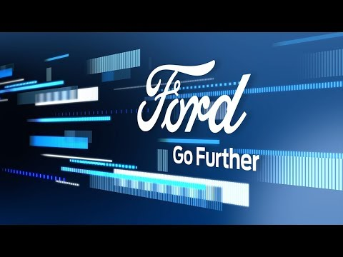 Go Further Live