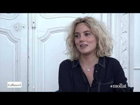 Vidéo de Joffrine Donnadieu