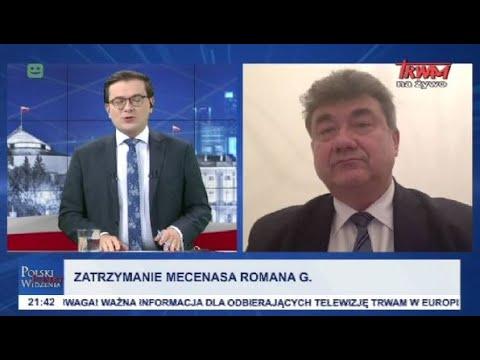 Polski punkt widzenia 15.10.2020