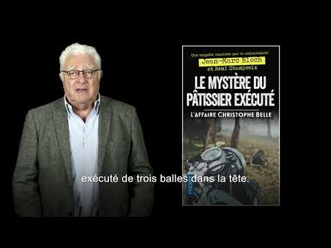 Vidéo de Jean-Marc Bloch