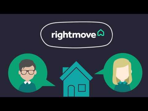 Why advertise on Rightmove? (for estate agents and lettings agents)