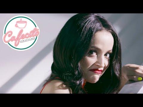 Cafecito Con Kathleen | Juana La Cubana (Episode 3)