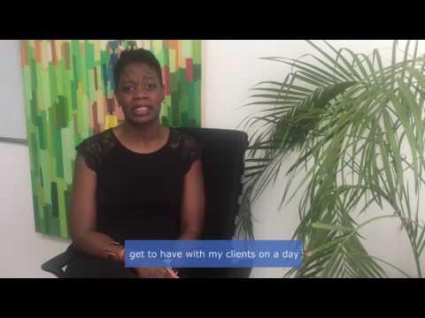 Careers: Meaningful work