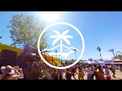 Coachella VR 360 – Week 1 Sunday Highlights