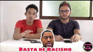El Dominicano no puede ser tan lambon????