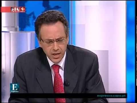 Grécia - Expresso da Meia Noite 10jul15