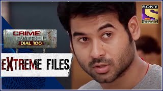 Crime Patrol - Extreme Files - सपने - Full Episode - SETINDIA
