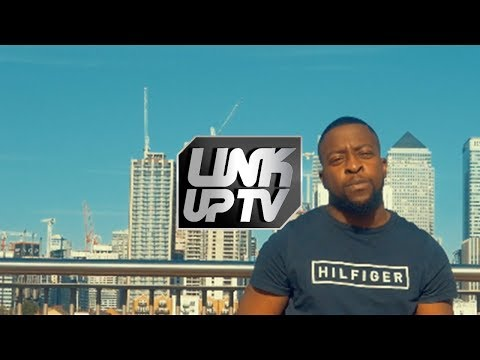 Dee Witness - Call On Him [Music Video] | Link Up TV
