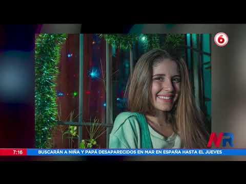 Iniciará el juicio por el femicidio de Eva Morera