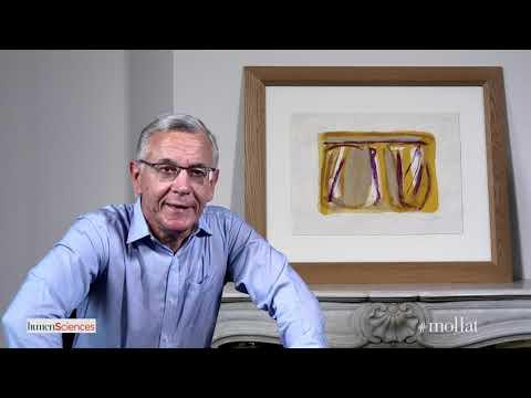 Vidéo de Francis Martin