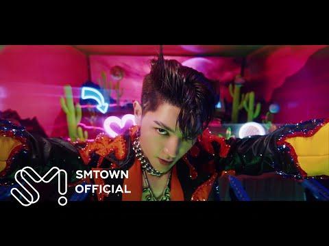 NCT-127-엔시티-127-Sticker-MV