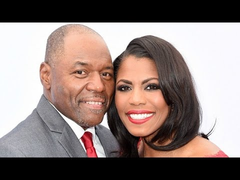 Omarosa Cancels Wedding To Pastor After Death Threats