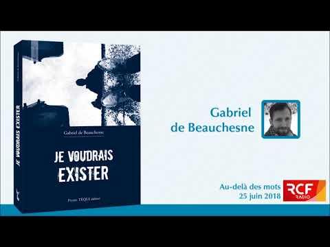 Vidéo de Lydia Gautier