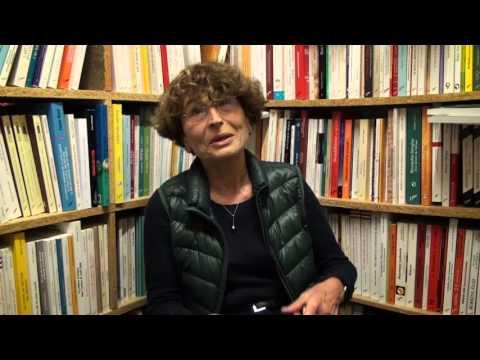 Vidéo de Catherine Missonnier