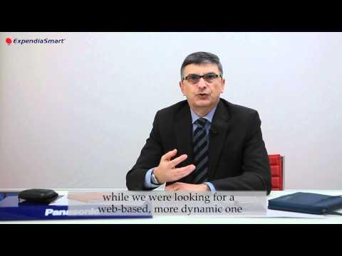 Expendiasmart® - Parlano i Clienti