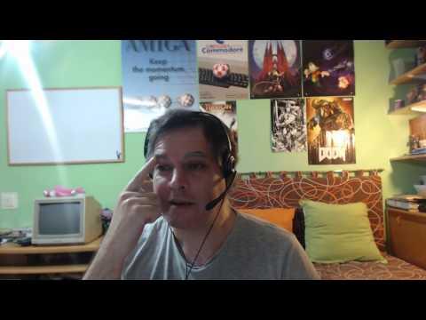 35 años de ZX Spectrum Enhorabuena! - Vlog #0009