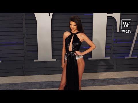 Vanity fair Oscar party 2019 outfits