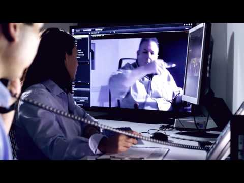 BP Safety: Training together in simulators