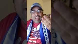 Represión Max No dejes tu Dinero $ Alerta! Daniel Ortega y la Murillo Empezaron a Castigar Banqueros