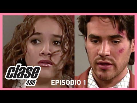 Clase 406: Gaby está a punto de denunciar a Magdalena pero se arrepiente | Resumen C1 | Tlnovelas
