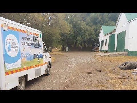 """Recorriendo nuestros hospitales: Unidad Comunitaria de Salud Familiar """"Dr. Formenti"""""""