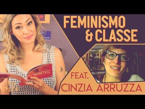 Construindo um feminismo classista feat. Cinzia Arruzza | Papo & Pesquisa 002
