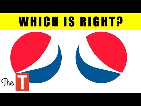 connectYoutube - 9 Out of 10 People Fail This Photographic Memory Test