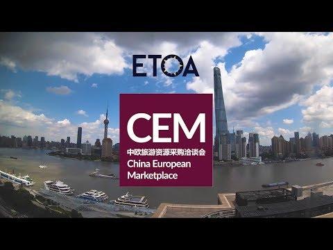 ETOA China European Marketplace 2020 preview
