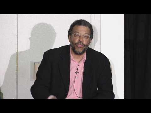 Policing, Mass Incarceration and Community Trauma