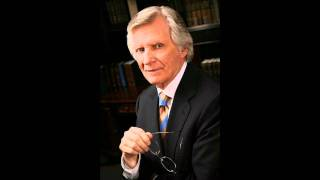 David Wilkerson - Shall We Continue In Sin / The Fear of Yahuwah