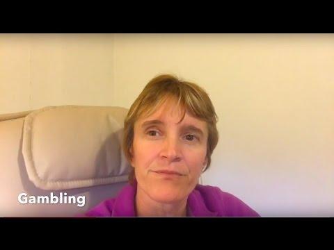 Website shorts: Gambling