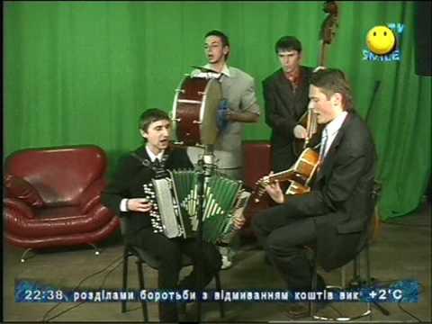 Gorący cover Ukraińców - Katy Perry jest dumna?